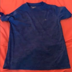 Other - Boys champion shirt
